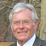 Dr. Karl-Heinz Kutz