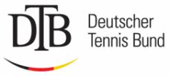 zum DTB - Tennis national
